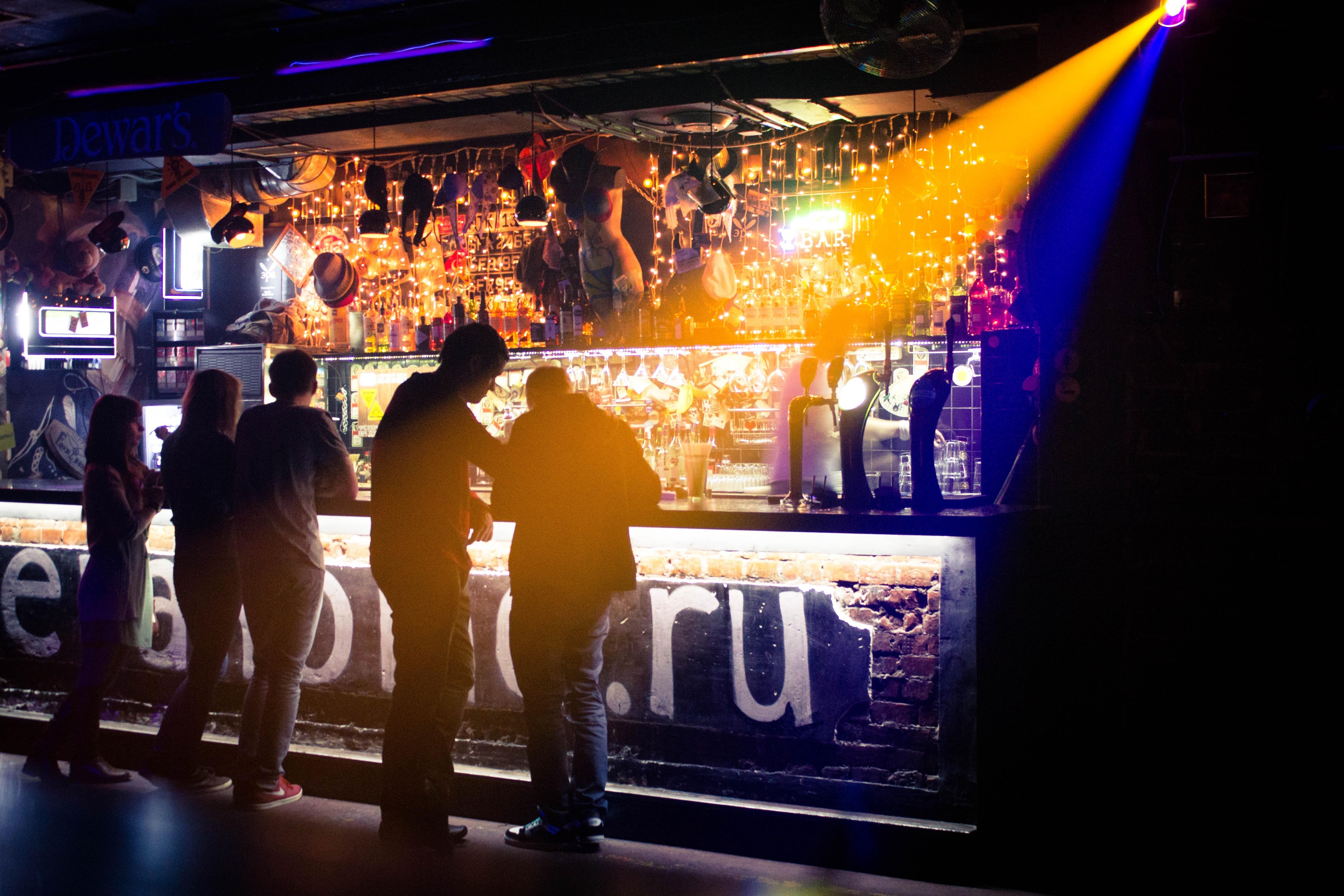 bar-club-nightlife-274179