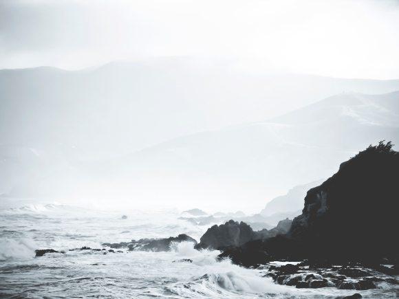 breakers-cliff-coast-256