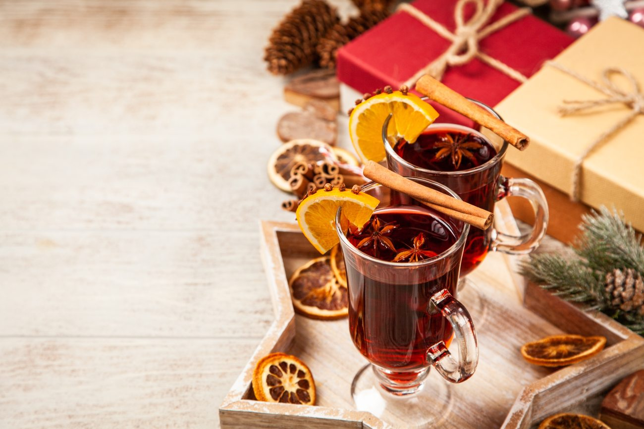 aromatic-beverage-christmas-1666061