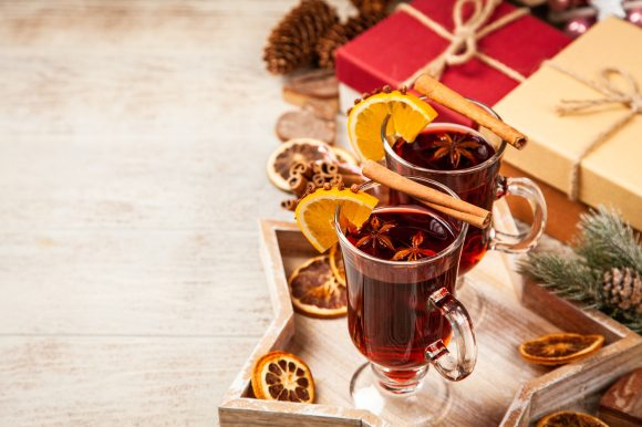 aromatic-beverage-christmas-1666061