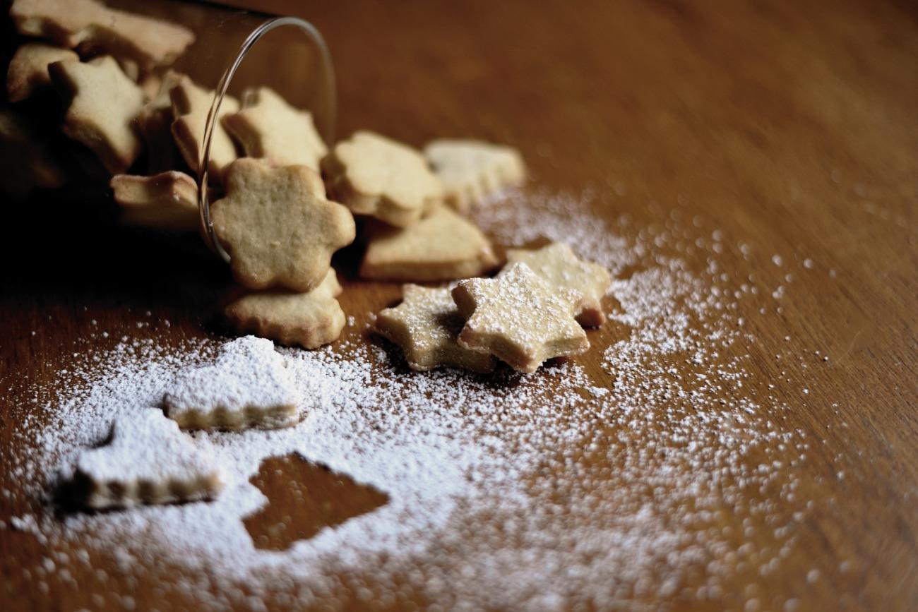 cookie-3875210_1920