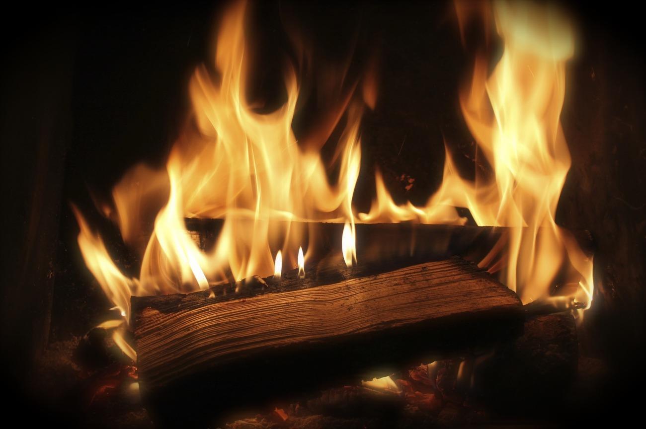 fire-1241199_1920