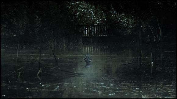 nightmare-1699071_1280.jpg