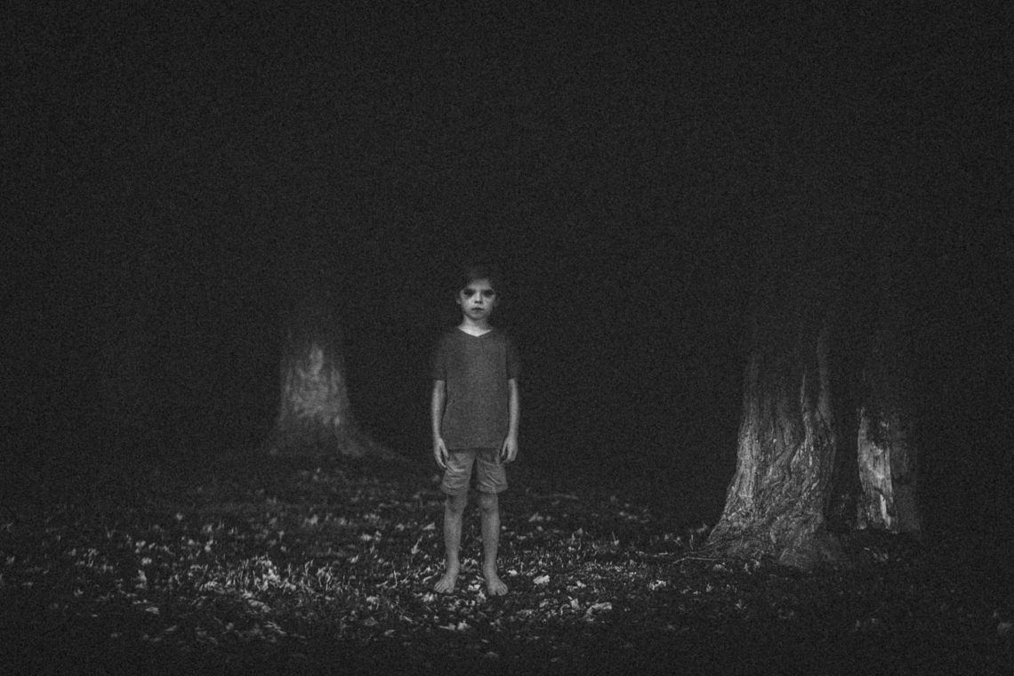 blackeyedchildren-photomanipulation